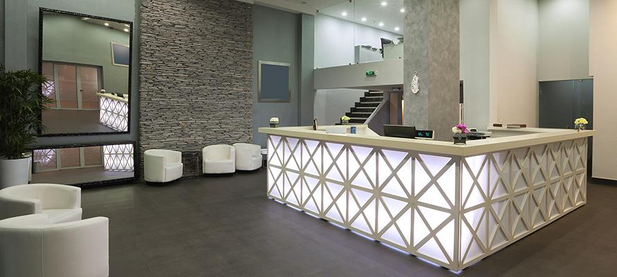 Hotels-alpha